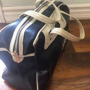 adidas Bags - Vintage Adidas bag.